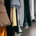 Você é baixinha? Descubra o guarda-roupa perfeito!